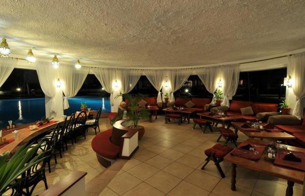 фото отеля Southern Palms Beach Resort изображение №25