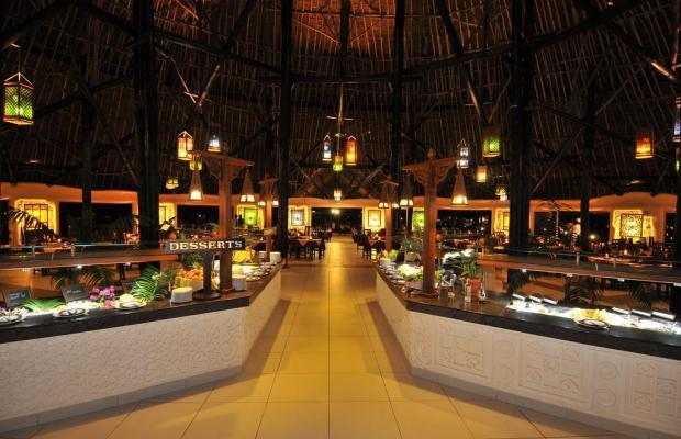 фотографии Southern Palms Beach Resort изображение №16