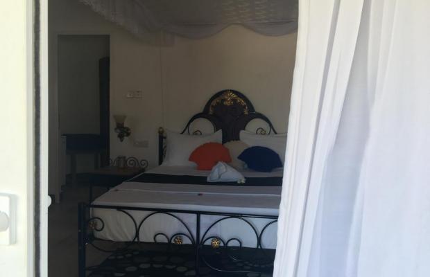 фотографии отеля Mermaids Cove Beach Resort & Spa  изображение №23
