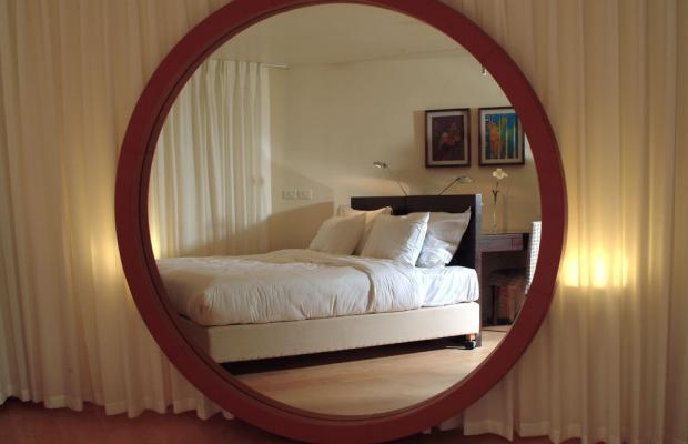 фото отеля Shizen Lifestyle Spa Resort изображение №9