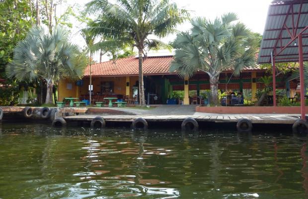 фото отеля La Baula Lodge изображение №33