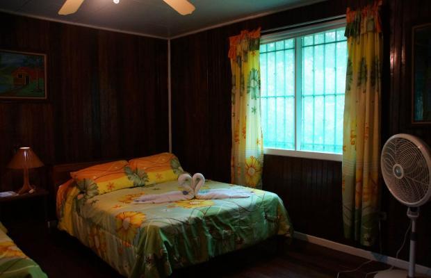 фотографии La Baula Lodge изображение №16