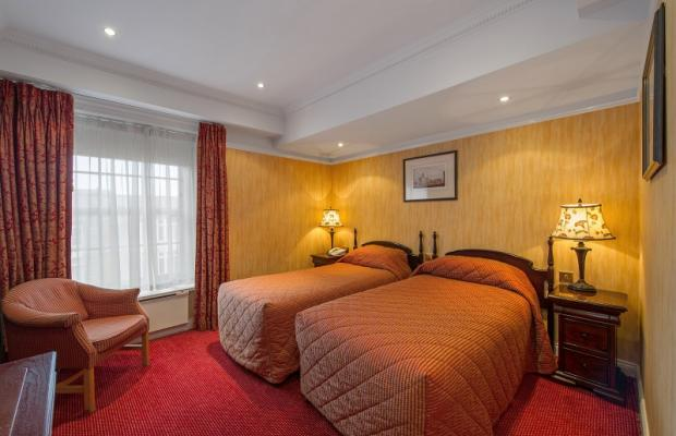 фотографии Wynn's Hotel Dublin изображение №4