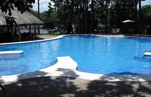 фото отеля Laguna Lodge изображение №49