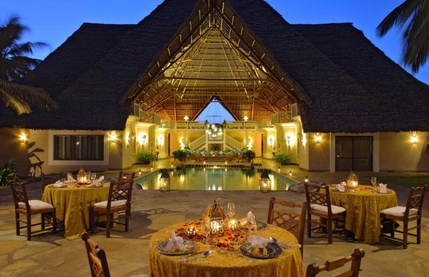 фото Lion in the Sun Resort изображение №18