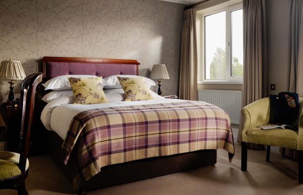 фото Ballygarry House изображение №42