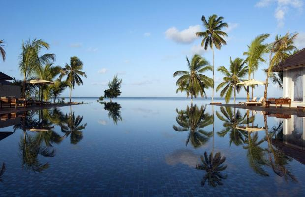 фото The Residence Zanzibar изображение №22