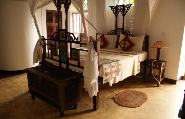 фотографии The Swahili House изображение №16