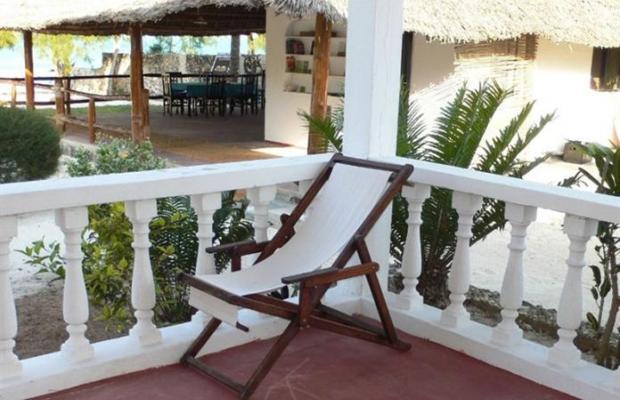 фотографии Uroa White Villa изображение №8
