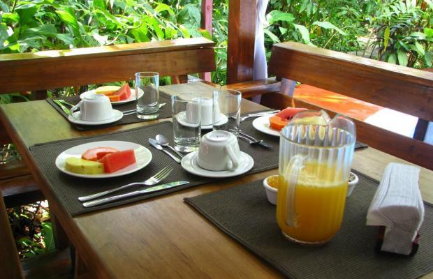 фотографии отеля Hotel Namuwoki & Lodge изображение №51