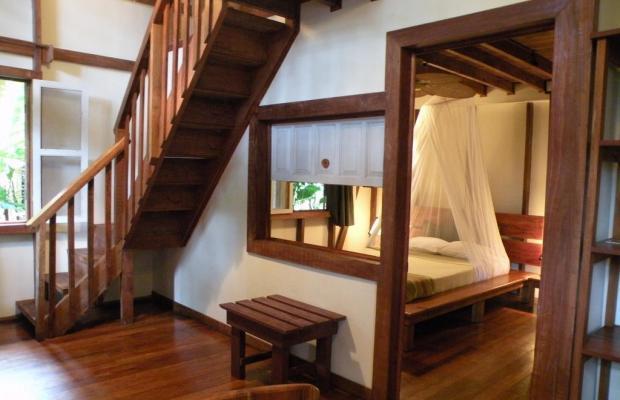 фото Hotel Namuwoki & Lodge изображение №42