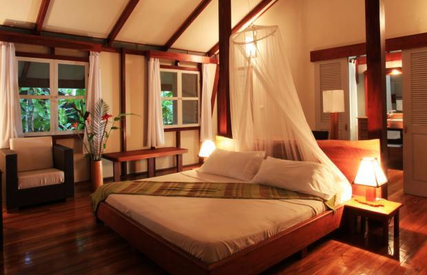 фотографии Hotel Namuwoki & Lodge изображение №16