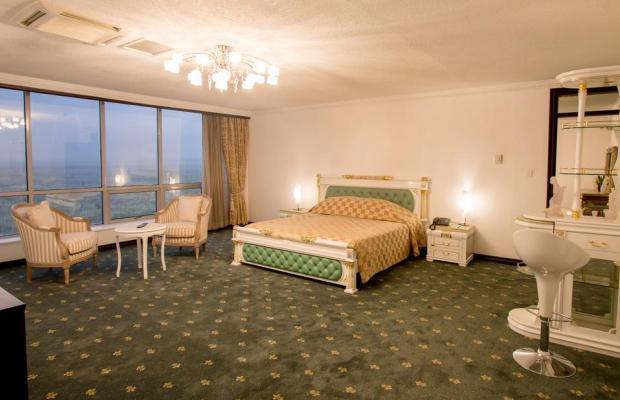 фото отеля The Panari изображение №33