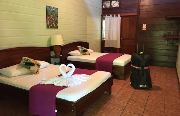 фотографии Pachira Lodge изображение №8