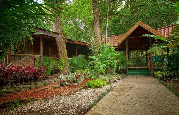 фотографии Pachira Lodge изображение №4