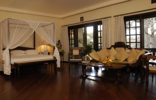 фотографии Safari Park Hotel & Casino изображение №16