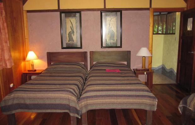 фотографии отеля Shawandha Lodge изображение №3