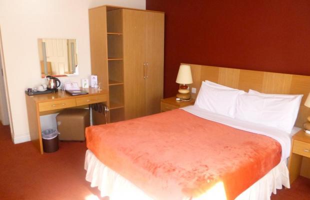 фото Travel Inn Killarney изображение №26
