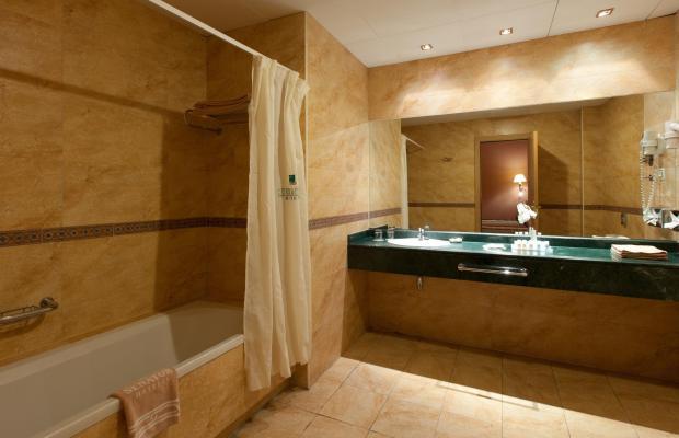 фотографии отеля Senator Cadiz Spa изображение №79