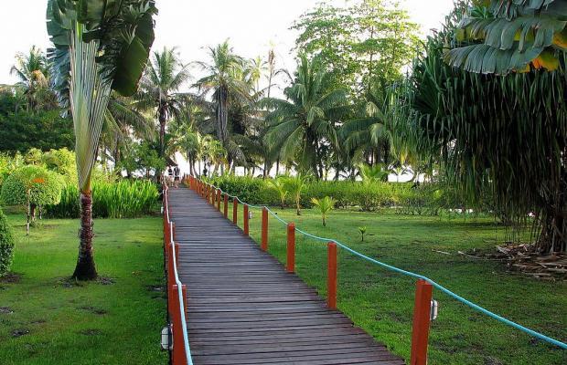 фото отеля Suerre Caribbean Beach изображение №13