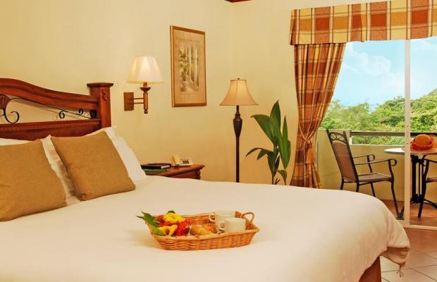 фотографии Parador Resort and Spa изображение №36