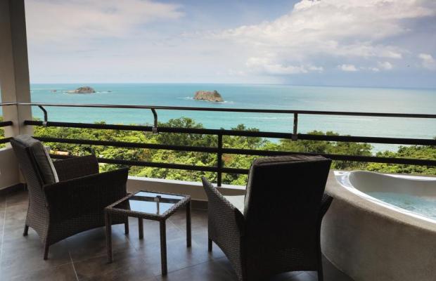 фотографии отеля Parador Resort and Spa изображение №27