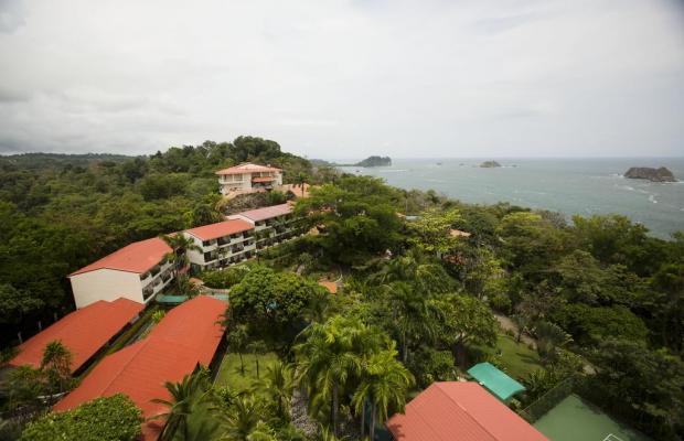 фотографии Parador Resort and Spa изображение №12