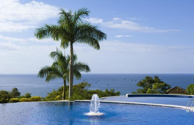 фото Parador Resort and Spa изображение №2