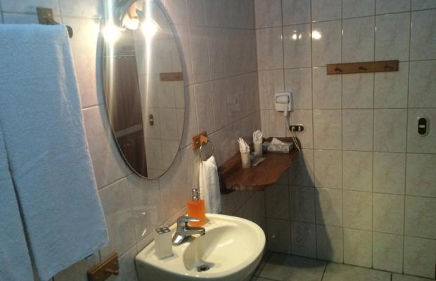 фотографии Hotel Suizo Loco Lodge & Resort изображение №20