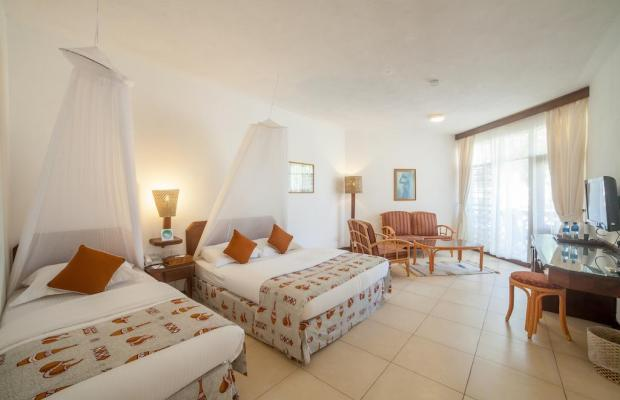 фото отеля Amani Tiwi Beach Resort изображение №21