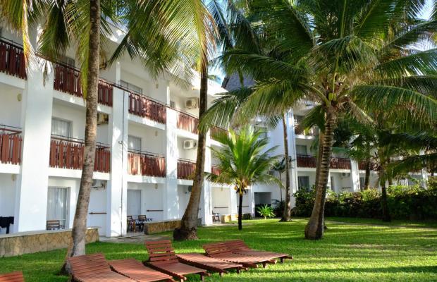 фотографии Voyager Beach Resort изображение №20