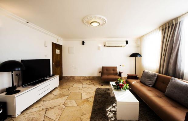 фото Ramon Suites by Smart Hotels изображение №18