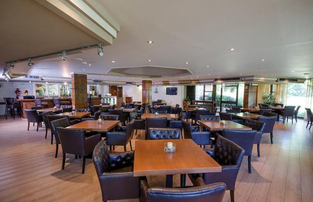 фотографии отеля C Hotel Hacienda Forestview изображение №47
