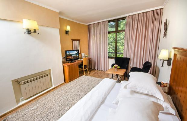фото C Hotel Hacienda Forestview изображение №46