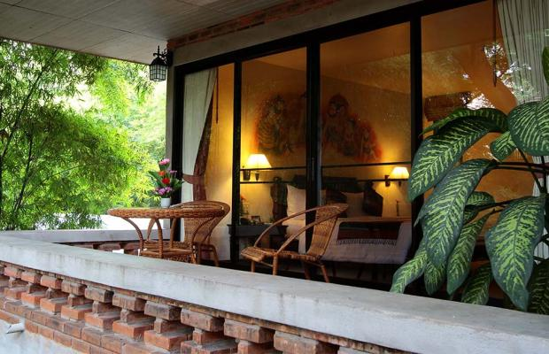фотографии Yaang Come Village изображение №28