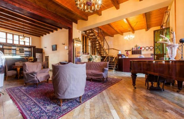 фотографии Hotel Royal (ex. Hotel Orien) изображение №28
