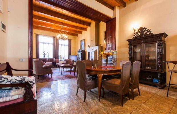 фото отеля Hotel Royal (ex. Hotel Orien) изображение №25