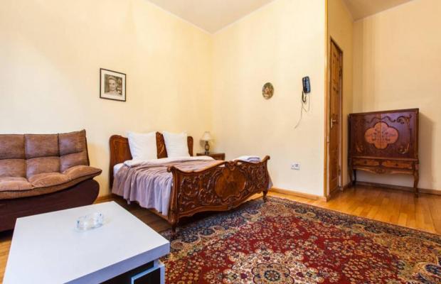 фотографии Hotel Royal (ex. Hotel Orien) изображение №24