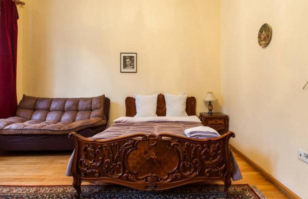 фото отеля Hotel Royal (ex. Hotel Orien) изображение №21