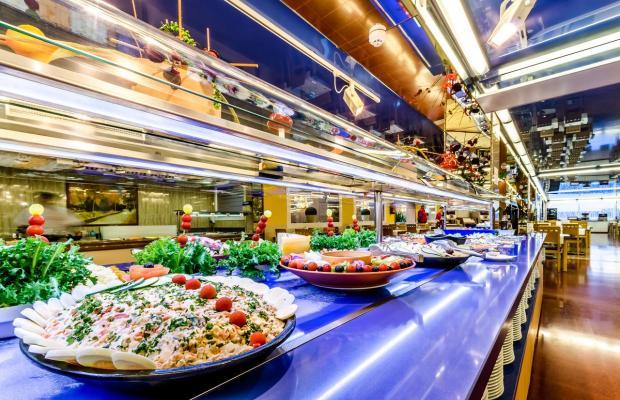 фото отеля Mar Blau  изображение №17