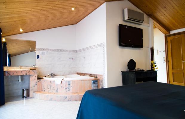 фотографии отеля Neptuno  изображение №63