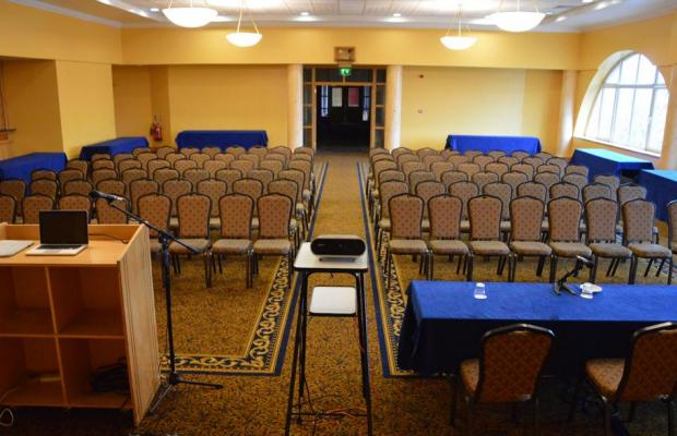 фотографии отеля Brandon Hotel Conference & Leisure Centre изображение №11