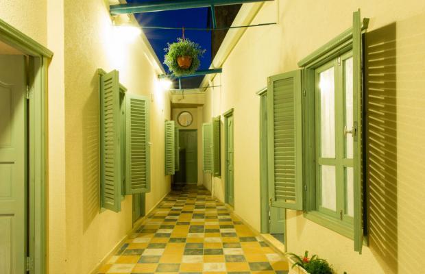 фото отеля Al Hakim Guest House изображение №1