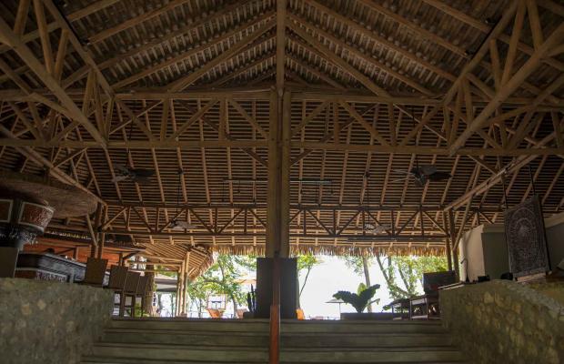 фото Arenas del Mar Beachfront & Rainforest Resort изображение №38
