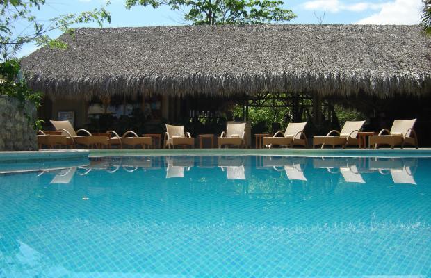 фото отеля Arenas del Mar Beachfront & Rainforest Resort изображение №5