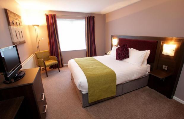 фото Waterfoot Hotel изображение №18