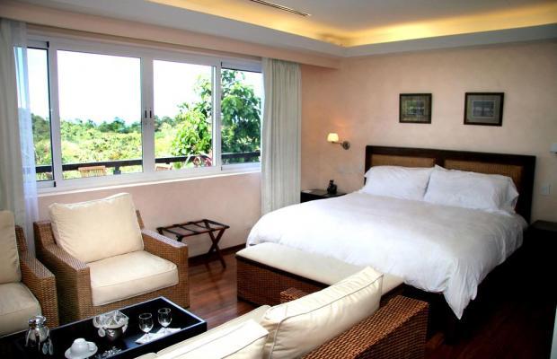 фото Gaia Hotel & Reserve изображение №70