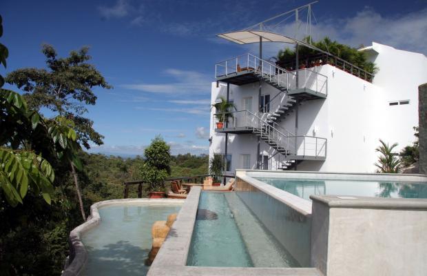 фото Gaia Hotel & Reserve изображение №18