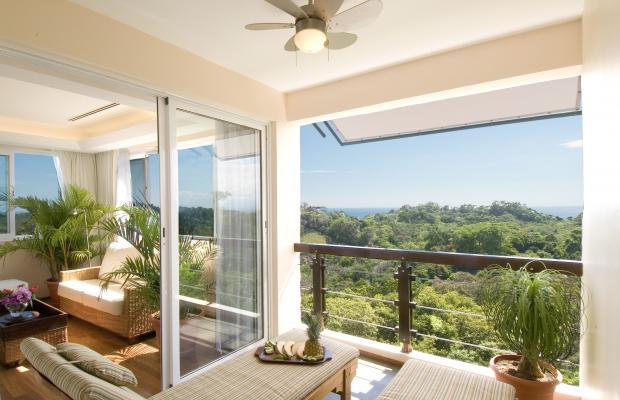 фото отеля Gaia Hotel & Reserve изображение №5