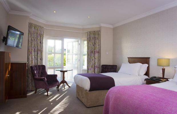 фотографии отеля Whitford House Hotel изображение №31